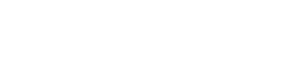 Klimateknika Logo