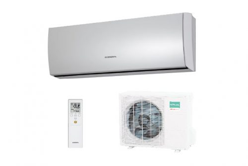 Klimateknika-g000-split-wall-hspd-ashg12ltca-01