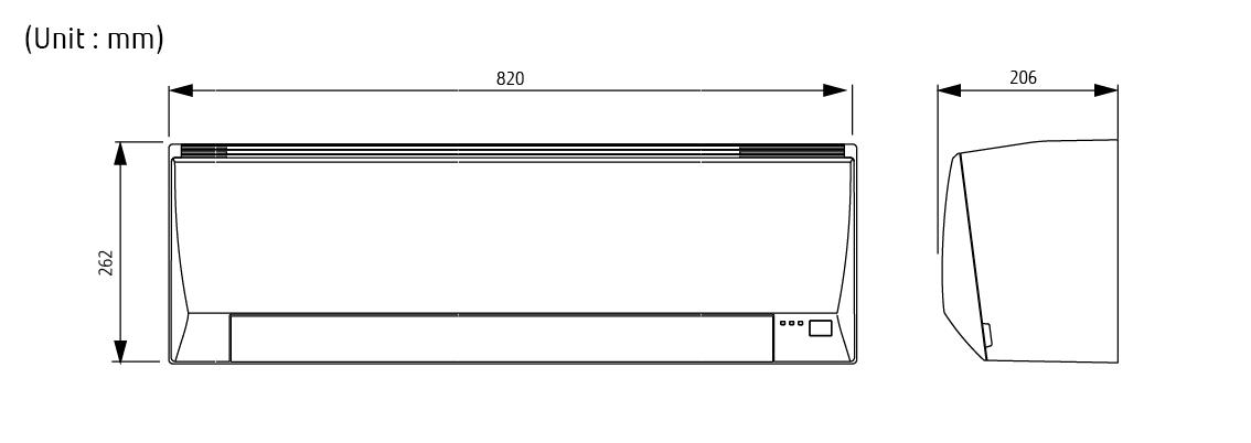 09llcc-dimensonet